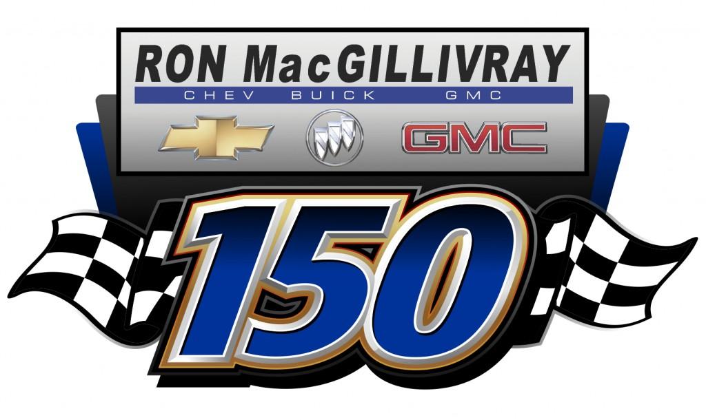 Ron MacGillivray Chev Buick GMC 150 | Riverside ...