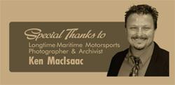 macisaac_thanks