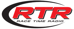 click to hear Donald Chisholm as he accepted the 2015 Parts for Trucks Pro Stock Tour championship