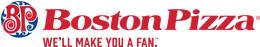 bosoton-pizza-(logo)