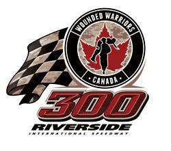 ww300(logo)