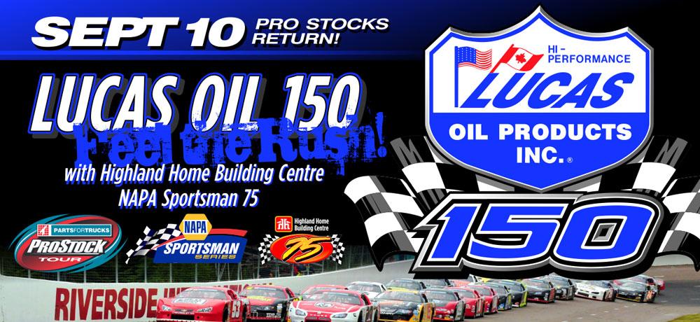 160910_lo150-promo-RIS