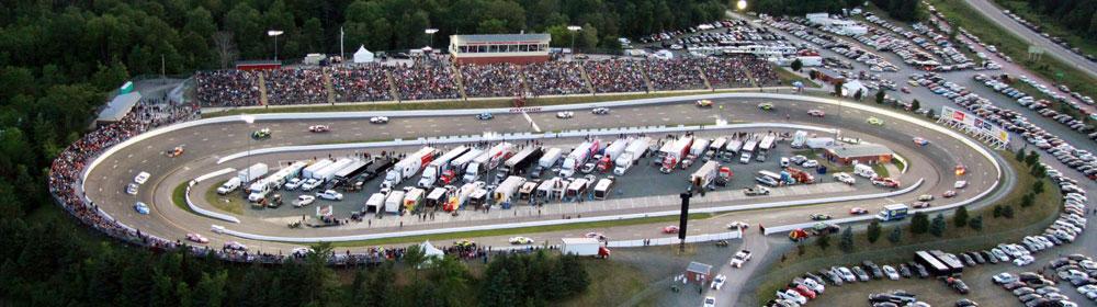 Track Rentals Riverside International Speedway Antigonish Nova