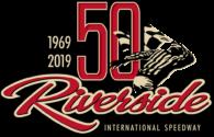 50th-logo-no-bckgrnd